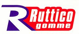 RUTTICO CAR SERVICE SRL