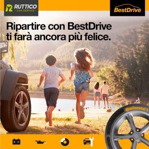 bestdrive-rutticocarservice